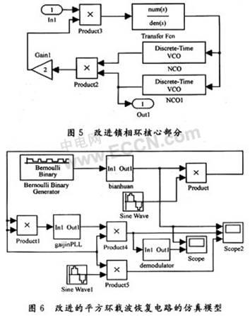 电路 电路图 电子 设计 素材 原理图 354_446 竖版 竖屏